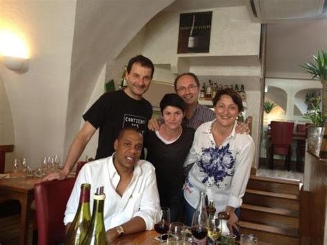 restaurant ma cuisine beaune z with pinot grapefriend