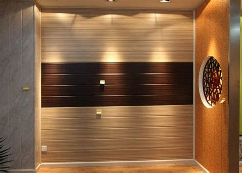 laminate for walls tile effect laminate wall panels best laminate flooring ideas