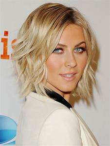 20 Trendy Short Hairstyles Spring And Summer Haircut