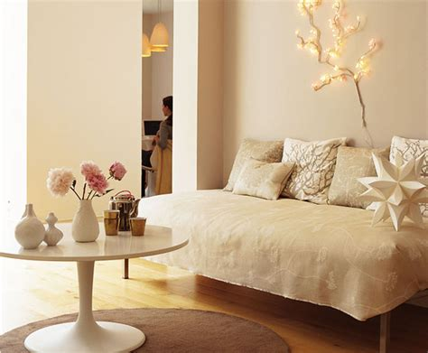 chambre relax déco chambre relaxante exemples d 39 aménagements