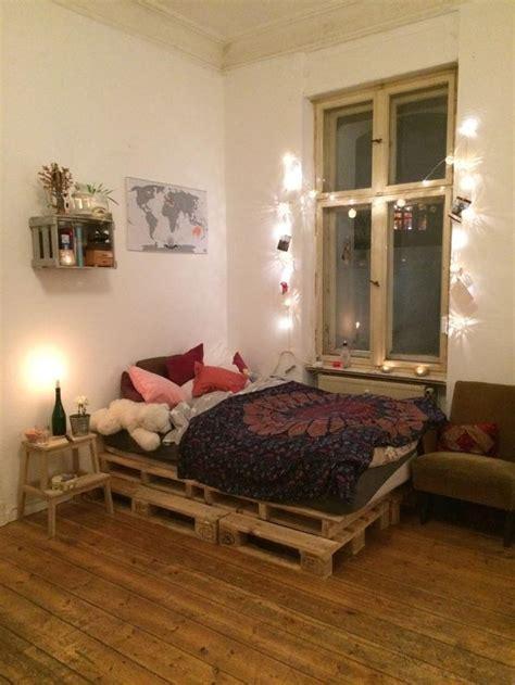 Lichterkette Im Zimmer by 782 Best Einrichtungsideen Mit Diy M 246 Bel Images On