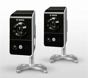 Bosch Ip Kamera : bosch tinyon ip 2000 video surveillance solutions with pir sensor for small businesses ~ Orissabook.com Haus und Dekorationen
