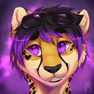 cooper  cheetah wikifur  furry encyclopedia