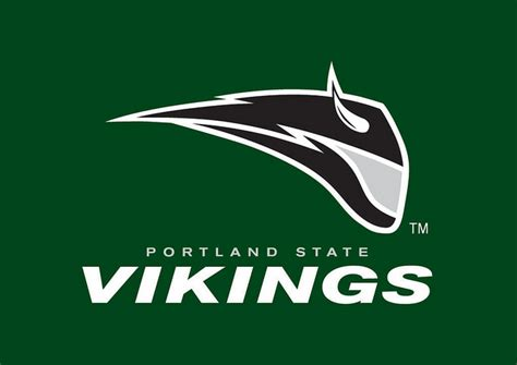 College Tours Where To Eat Near Portland State University. Personal Mission Statement Template. Travel Packing List Template. Create Your Own Certificate. Free Gift Certificate Template Word. Impressive Invoice Template Word 2007. Encouraging Words For Graduates. Equipment Checkout Form Template. Download Word Resume Template
