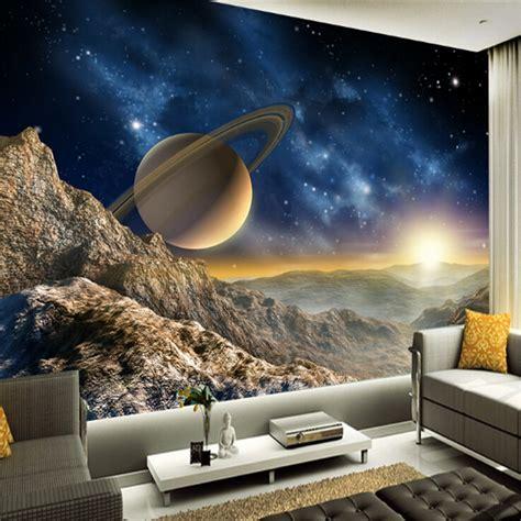 beibehang papel de parede  wallpaper  mural  living