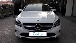 Mercedes Cla 200 Cdi : demo mercedes benz cla 200 cdi car for sale in new delhi registration year ~ Melissatoandfro.com Idées de Décoration
