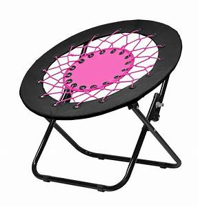 Bungee cord chair walmart canada images