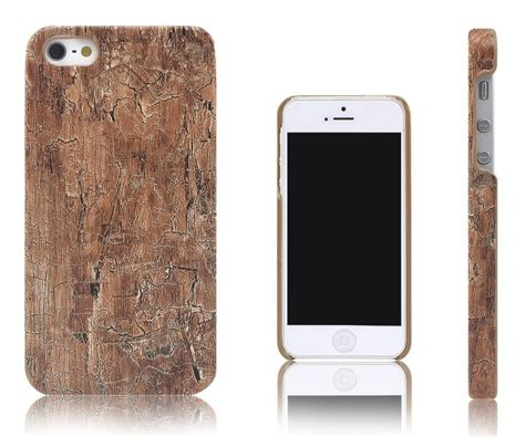 Best Iphone 5s Cases Best Iphone 5 5s Cases Of 2015 Ranking Squad