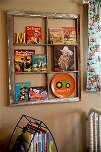 Picture Window Decorating Ideas Home Intuitive