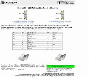 Cat6 Wiring Diagram Poe Most Power Over Ethernet  Pinout