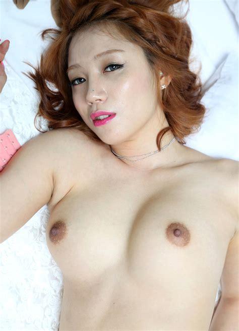Jjgirls Korean Models 韓国娘の画像 Sexy Photos Gallery 75