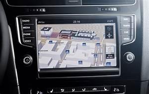 Golf 7 Radio : volkswagen discover pro navigation conversion update ~ Kayakingforconservation.com Haus und Dekorationen