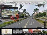 Google 地圖「街景時光機」,穿越時空、看見歲月留在街頭的痕跡 – 【重灌狂人】