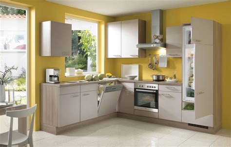 yellow and white kitchen ideas 10 hometown kitchen designs ideas
