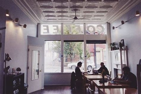 Thanks to pittsburgh's supportive community, zeke's completed a successful crowdfunding. 566 best images about Pittsburg Pa. on Pinterest | Parks, Troy polamalu and Pittsburgh steelers