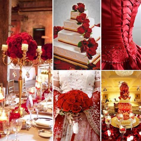 mariage hiver mariage pas cher boutique magique