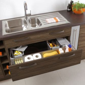 kitchen sink organization best 25 kitchen sinks ideas on diy 2802