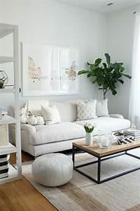 Streich Ideen Wohnzimmer : wohnzimmer streich ideen ~ Eleganceandgraceweddings.com Haus und Dekorationen