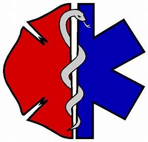 Fire Rescue Scrabble Maltese Cross Decal Cne Grafix ...