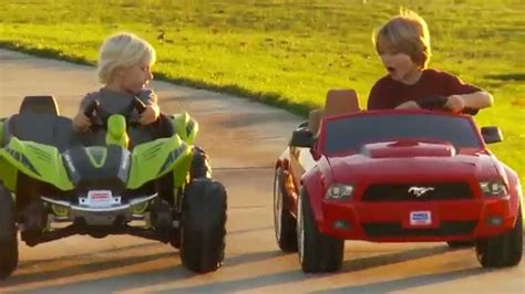 kid motorized car bet car for kids electric cars kids youtube