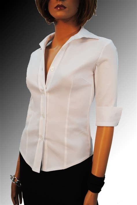 fitted blouses black fitted blouse silk blouses