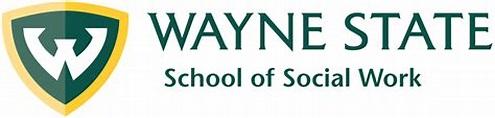 File:Wayne State University School of Social Work logo.svg ...
