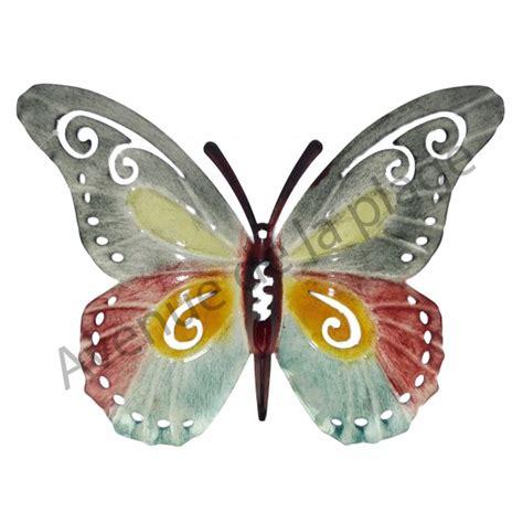 bureau des etrangers ixelles papillon a accrocher au mur 28 images stickers
