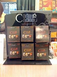 Carte Du Monde à Gratter Maison Du Monde : carte cadeau maisons du monde le blog des cartes cadeaux ~ Teatrodelosmanantiales.com Idées de Décoration