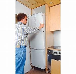 Kühlschrank Schlepptür Montieren : moston 2er set 10 led usb wiederaufladbar magnetisch bewegungsmelder nachtlicht auto ein aus ~ A.2002-acura-tl-radio.info Haus und Dekorationen