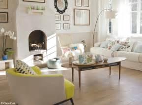 chambre salon salle de bains cuisine nos conseils feng With les couleurs tendance pour un salon 1 amenagement salon blog maison conseils deco et travaux