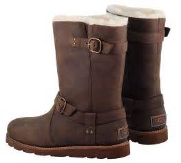 womens ugg boots target ugg australia noira brownstone boots for landau store