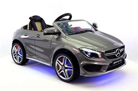 kid motorized car top 29 best power wheels electric cars for kids