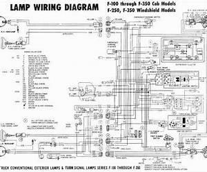Comfortmaker Air Conditioner Wiring Diagram Model Naco30akc3 : comfortmaker thermostat wiring diagram ~ A.2002-acura-tl-radio.info Haus und Dekorationen
