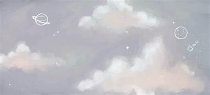 Cloud Myanimelist