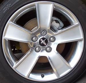 Ford Mustang 3647aP OEM Wheel | 6R3Z1007AA | 6R331007AB | 6R331007AC | OEM Original Alloy Wheel