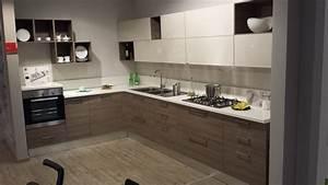 Faretti cucina scavolini idee creative di interni e mobili for Cucine scavolini ivrea