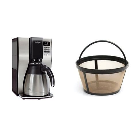 To ensure you get the best experience from your coffee, we have been studiously trying and testing a whole range of coffee. 23 Greatest Thermal Coffee Makers
