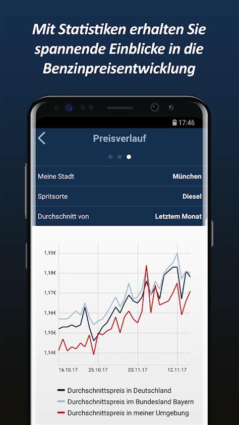 clever tanken app clever tanken de android apps auf play
