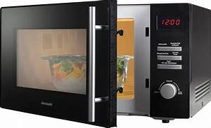Mikrowelle Hanseatic Premium Line : hanseatic mikrowelle 25 liter garraum 900 watt otto ~ Bigdaddyawards.com Haus und Dekorationen
