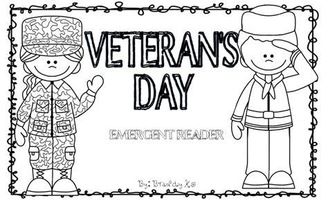 Veterans Day Clip Art For Facebook , Black & White Clip