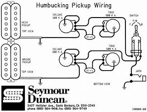 34 Best Images About Guitar Pickups  U0026 Wiring Diagrams On