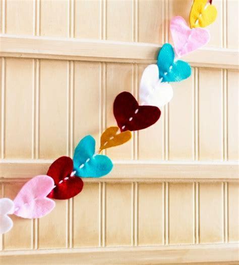 diy valentinstag geschenke und deko gro 223 artige ideen f 252 r sie