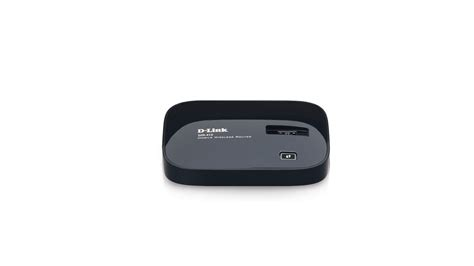 mobiles router mobile broadband wireless router d link