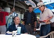 "Bobby Rivers TV: John Travolta in ""Savages"""