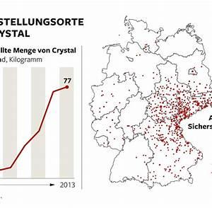 Wo Kommt Die Glasfaser Anschlussbox : drogen die crystal meth flut kommt aus tschechien welt ~ Michelbontemps.com Haus und Dekorationen