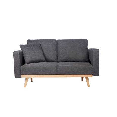 sofa cama  plazas barato review home decor