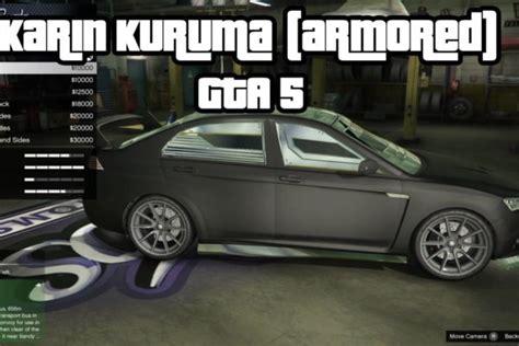 gta  vehicles page