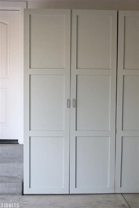 garage storage cabinets buildsomethingcom