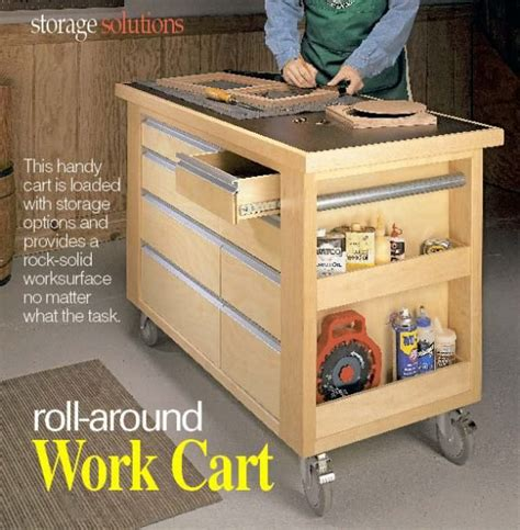 mobile woodworking cart woodworking ideas pinterest tables mobiles  woodworking