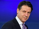 Italy's Giuseppe Conte: We Are 'Proud to Call Ourselves ...